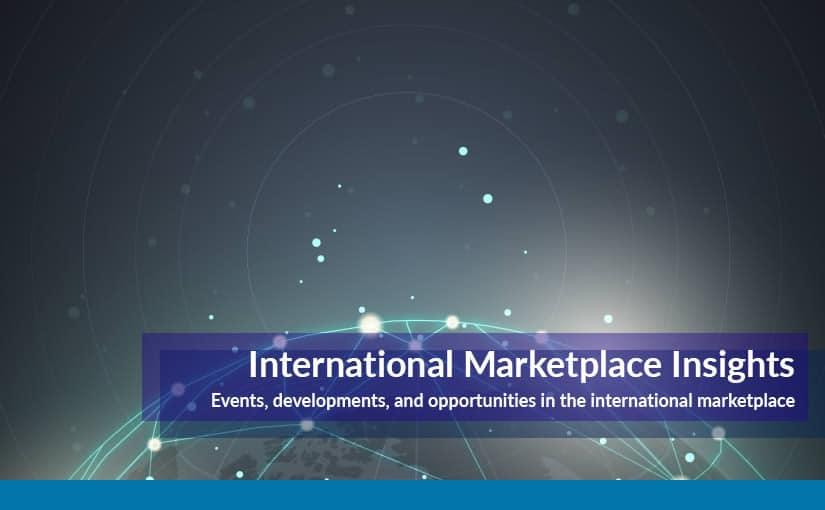 International Marketplace Insights   February 2020 Edition